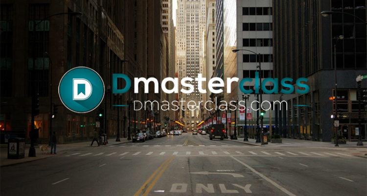 Arranca plataforma masterclass